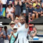 serena-williams-auckland-tennis