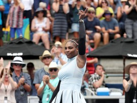 serena-williams-auckland-tennis