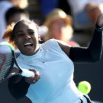 serena-williams-asb-classic-day-3-w1jbe4svimjl