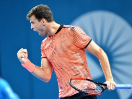 grigor-dimitrov-2017-brisbane-international-xmrgxnnhpdzl