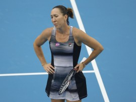 jelena-jankovic-2016-china-open-day-two-jidsxip-itel
