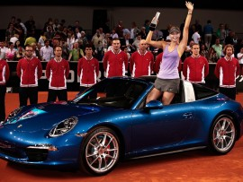 maria-sharapova-winner-of-porsche-tennis-grand-prix-2014-in-stuttgart-day-7-_17