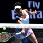 venus-williams_154