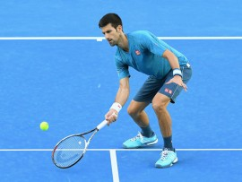 novak-djokovic-2017-australian-open-previews-4o4msawxk58l
