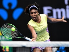 venus-williams_151