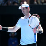 andy-murray-2017-australian-open-day-7-x-qjrily7-ml
