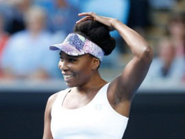 venus-williams-2017-australian-open-day-5-ovgywmipqh7l