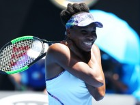 venus-williams-2017-australian-open-day-9-ogswvexm2rql