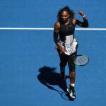 serena-williams-2017-australian-open-day-10-kv3ihtplomgl