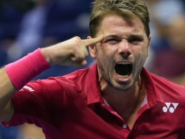 stan_wawrinka_us_open_getty