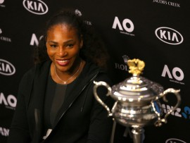 serena-williams-2017-australian-open-day-13-nv5yi_3e0n7l