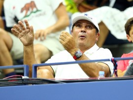 toni-nadal-2015-u-s-open-day-1-pegrnkvhm1ml