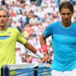 nadal-aegon-queens-club-2015-loss-super-169