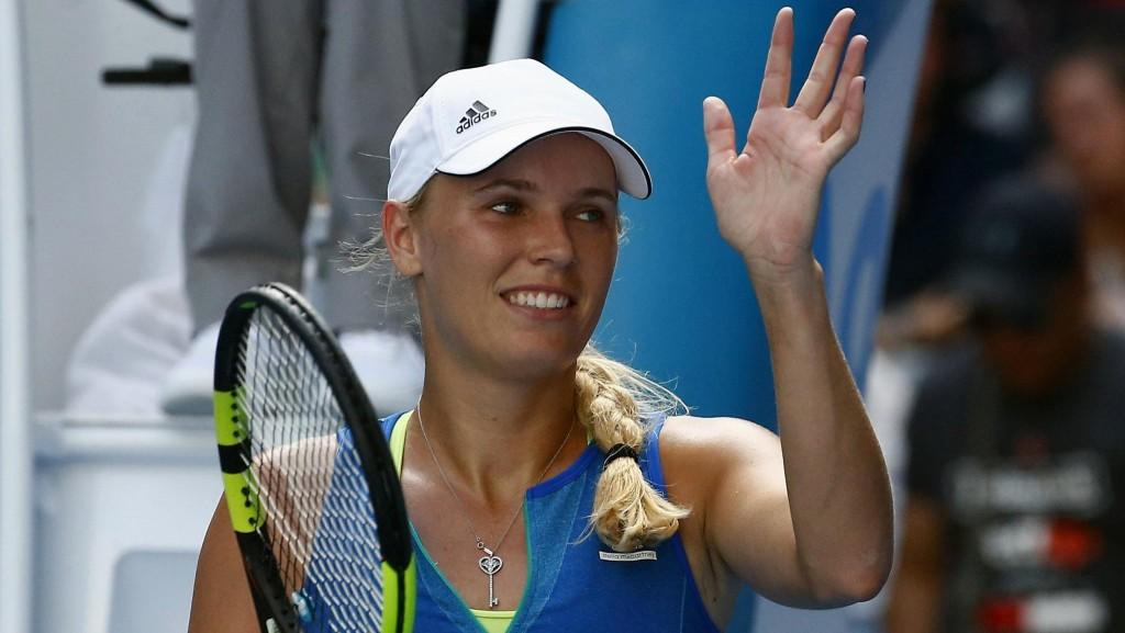 wozniacki-win