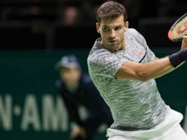 grigor-rotter