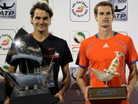 federer-murray-dubai-e1330957488102
