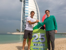 roger-federer-i-andy-murray