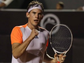 thiem-rio-2017-wednesday