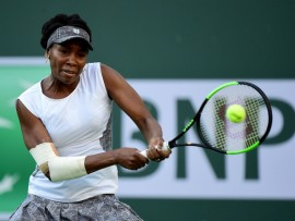 venus-williams-bnp-paribas-open-day-6-qdi6repouuhl