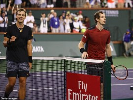 pospisil-murray