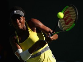 venus-williams-bnp-paribas-open-day-8-pksqthyaxtgl