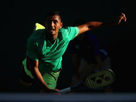 nick-kyrgios-bnp-paribas-open-day-7-orqipt1i5ztl