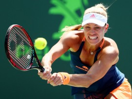 Angelique+Kerber+2017+Miami+Open+Day+7+qMo5S8fMBzgl