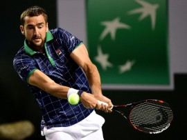 Marin+Cilic+BNP+Paribas+Open+Day+7+hq902U8ZgxXl