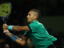Nick+Kyrgios+2017+Miami+Open+Day+9+pPXZ-79pmYkl
