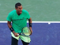 Nick+Kyrgios+BNP+Paribas+Open+Day+10+dI-3vo7gJrDl