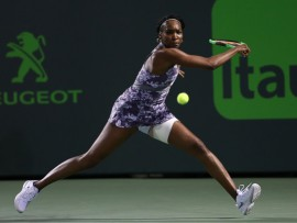 Venus+Williams+2017+Miami+Open+Day+5+HlfBk0vUEPfl