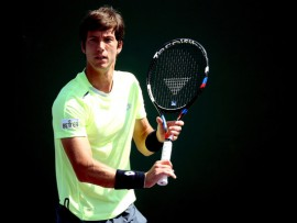 Aljaz+Bedene+2017+Miami+Open+Day+3+qUbLE4mUza0l