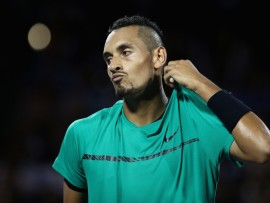 Nick+Kyrgios+2017+Miami+Open+Day+11+tGUwZnsjAT4l