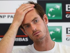 Andy+Murray+Internazionali+BNL+Italia+2017+hKTly6PHGmxl