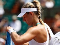 Angelique+Kerber+2017+French+Open+Day+One+EPTSWktUYPjl