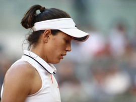 Garbine+Muguruza+Mutua+Madrid+Open+Day+Two+jSRGZ0-jsqAl