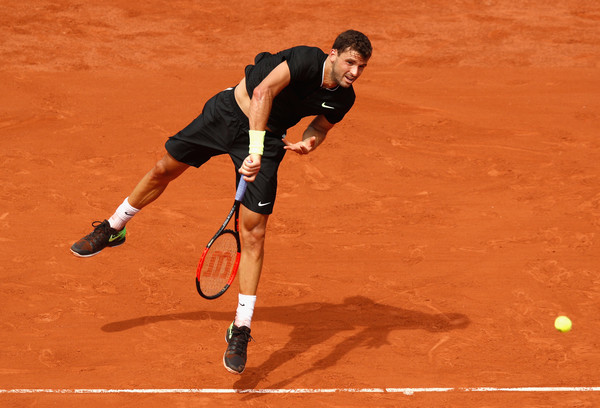 Grigor+Dimitrov+2017+French+Open+Day+One+oDqjt4D1gMKl