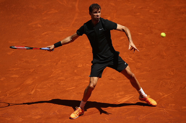 Grigor+Dimitrov+Mutua+Madrid+Open+Day+Three+U2b54NHL3sDl