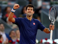 Novak+Djokovic+Mutua+Madrid+Open+Day+Six+tWVn3l8oskll