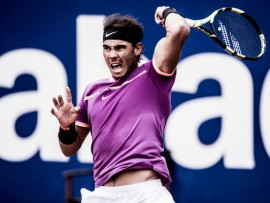 Rafael+Nadal+Barcelona+Open+Banc+Sabadell+OeSzZdQ0p5Pl