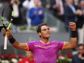 Rafael+Nadal+Mutua+Madrid+Open+Day+Five+hUNzCntqBaBl