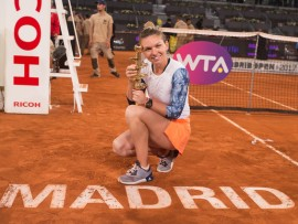 Simona+Halep+Mutua+Madrid+Open+Day+Eight+GGUYVAr3lJWl