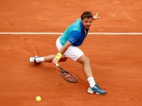 Stan+Wawrinka+2017+French+Open+Day+Three+27WRlOx-wndl
