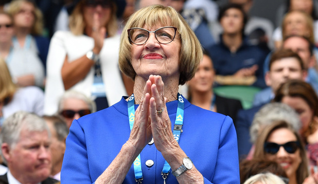 margaretcourt618x358
