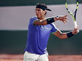 rafael-nadal-roland-garros-2017-nike-outfit-french-open-kit
