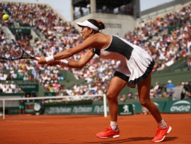 Garbine+Muguruza+2017+French+Open+Day+Eight+CqZuydvSYO0l