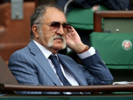 Ion+Tiriac+French+Open+Day+6+3H_F_povx5el
