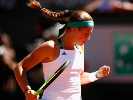 Jelena+Ostapenko+2017+French+Open+Day+Fourteen+blSRynkzB02l