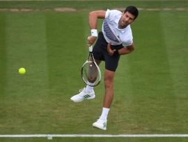 Novak+Djokovic+Aegon+International+Eastbourne+8Dj-2OknOkml
