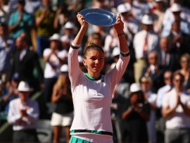 Simona+Halep+2017+French+Open+Day+Fourteen+qU9lVwQLoIHl